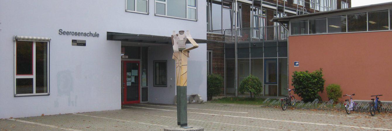 Seerosenschule Poing